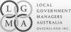 LGMA - LOCAL GOVERNMENT MANAGERS AUSTRALIA QLD INC