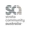 SCA | Strata Community Association (Qld)
