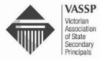 VASSP | Victorian Association of State Secondary Principals