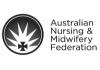 Australian Nursing and Midwifery Federation (VIC Branch)