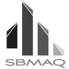 SBMAQ Inc C/O Boondall State School
