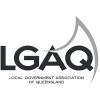 LGAQ | LOCAL GOVERNMENT ASSOCIATION OF QUEENSLAND