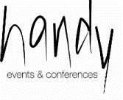 Handy Events & Conferences