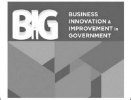 BIIG | BUSINESS INNOVATION & IMPROVEMENT IN GOVERNMENT NETWORK
