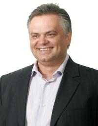 Jack Perlinski