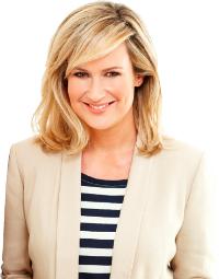 Melissa Doyle