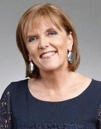 Jenny Brockie