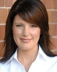 Sharyn Ghidella