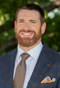 Jason Akermanis