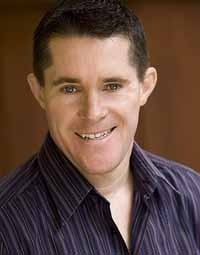 Steve Tighe