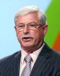 Richard Hadlee
