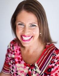 Michelle Bowden