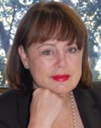 Judith Fordham