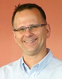 Dr Michael Nagel - web_nagel_michael