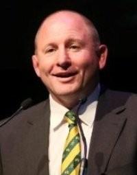 Dan Crowley