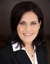 Linda Friedland
