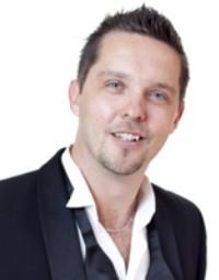 Jason Jelicich