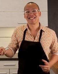 Alvin Quah