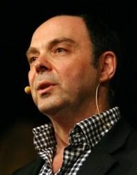 Morris Miselowski