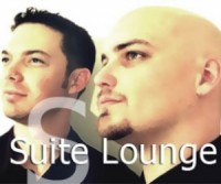 Suite Lounge Band
