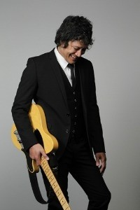 The Phil Ceberano Band