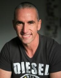Craig Harper