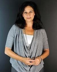 Karen Mahlab