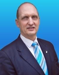 Michael Kies