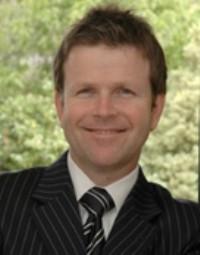 Jon Burgess