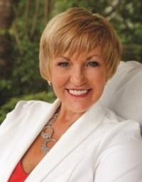 Annette Sym
