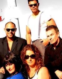 Shades Band