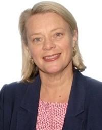 Tonya Roberts