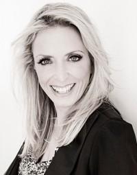 Janine Garner