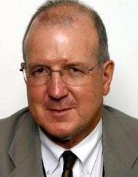 Nicholas Jans