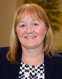 Moira Kelly AO