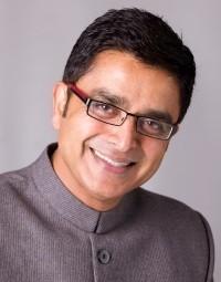 Prakash (PK) Menon
