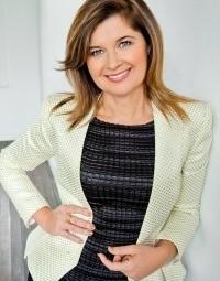 Michelle Loch