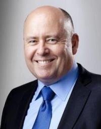 Andy Lark