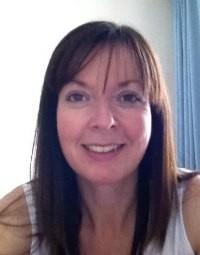 Tess McDowell