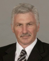 Michael (Mick) Malthouse