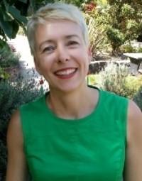 Susan Nancarrow