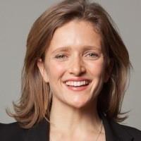 Sophie Weldon