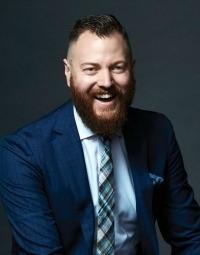 Luke Swenson