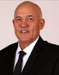 Gilbert Enoka
