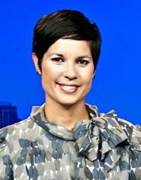 Narelda Jacobs