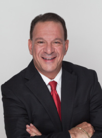 Rick Goodman