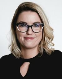 Danielle Lewis