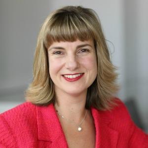 Vanessa Beggs