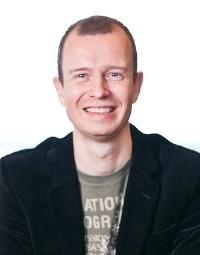 Cyriel Kortleven