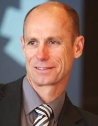 Steve Moneghetti